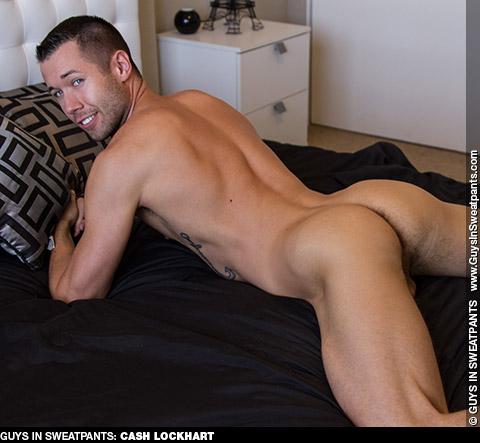 Cash Lockhart American Gay Porn Star Gay Porn 133392 gayporn star