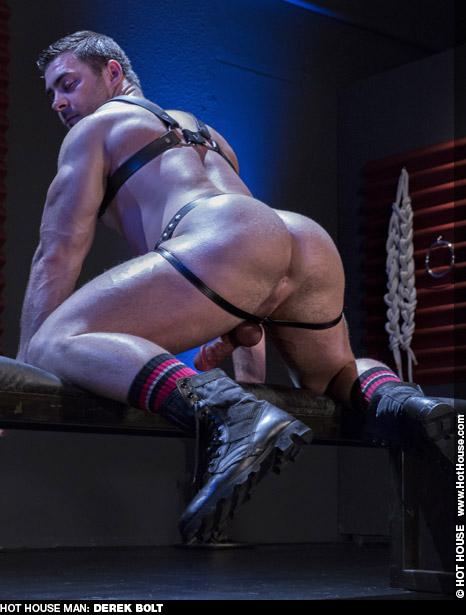 Derek Bolt Falcon Studios American Muscle Butt Gay Porn Star Gay Porn 133469 gayporn star