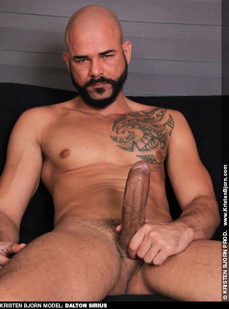 Dalton Sirius Hung Spanish Daddy Spanish Gay Porn Star Gay Porn 133489 gayporn star
