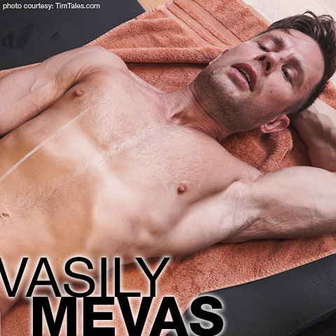 Vasily Mevas Handsome Russian Gay Porn Star Muscle Butt Gay Porn 133522 gayporn star Tim Kruger Grobes Geraet hung uncut germans spanish hunks