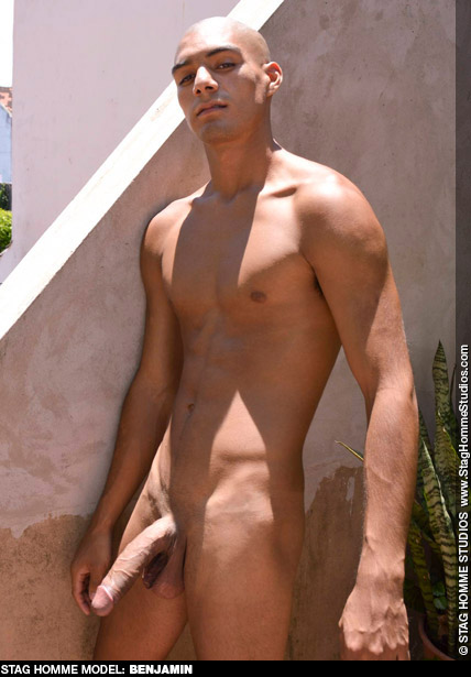 Benjamin Argentinian Gay Porn Star Gay Porn 133535 gayporn star