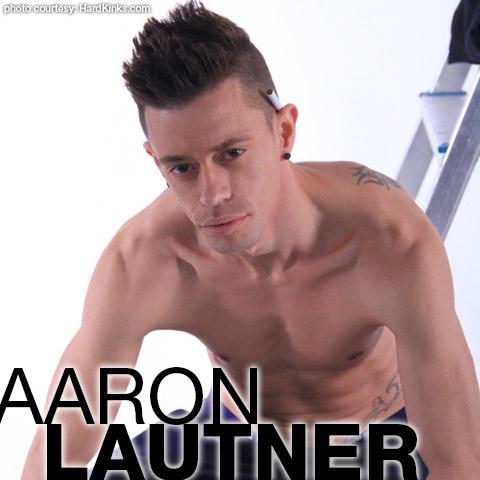 Aaron Lautner Spanish Kink BDSM Gay Porn Star Gay Porn 133538 gayporn star