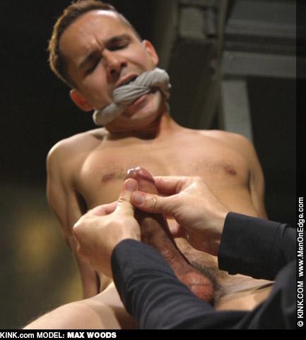 Max Woods Slutty Kink Men American Gay Porn Star Gay Porn 133597 gayporn star