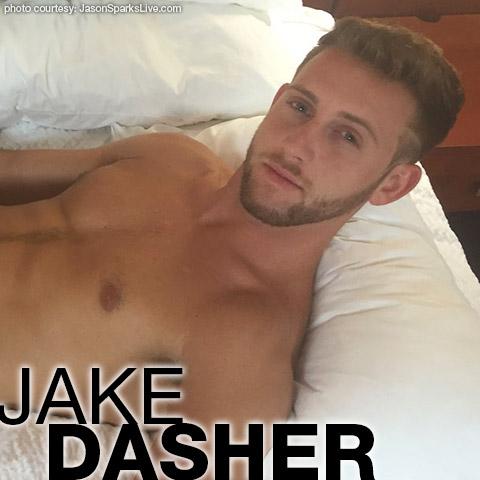 Jake Dasher Jason Sparks American Amateur Gay Porn Star Gay Porn 133598 gayporn star