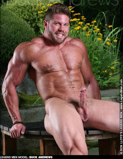 Buck Andrews Ron Lloyd LegendMen Exclusive Model & Performer Gay Porn 133670 gayporn star
