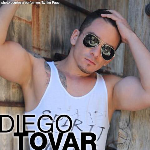 Diego Tovar American Gay Porn Star Gay Porn 133727 gayporn star
