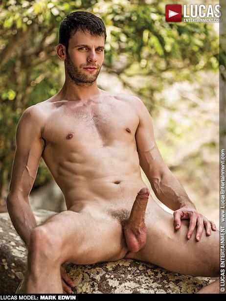 Mark Edwin Lucas Entertainment Gay Porn Star Gay Porn 133731 gayporn star