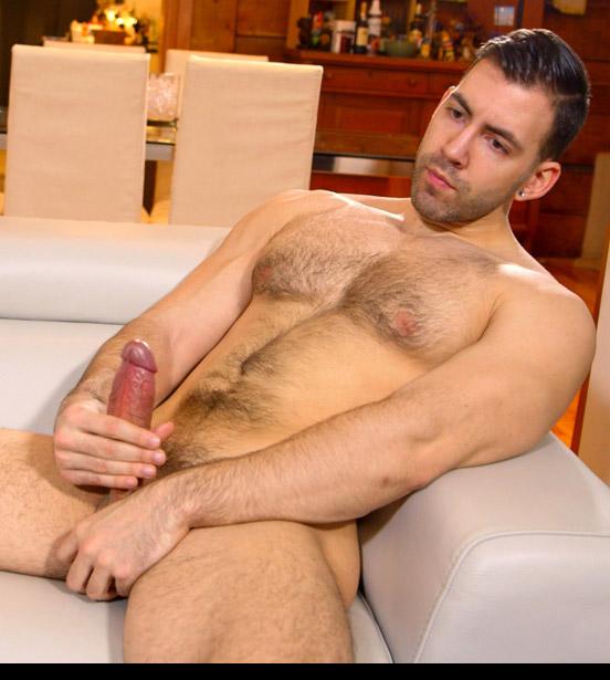 Nathan Topps Canadian Stripper Gay Porn Performer Gay Porn 133735 gayporn star
