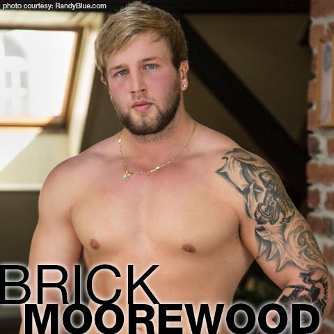 Brick Moorewood Randy Blue gay porn star Gay Porn 133782 gayporn star Martin Tesar Dirty Scout 44