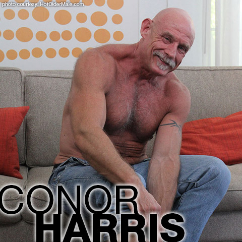 Conor Harris American Daddy Gay Porn Star Gay Porn 133912 gayporn star