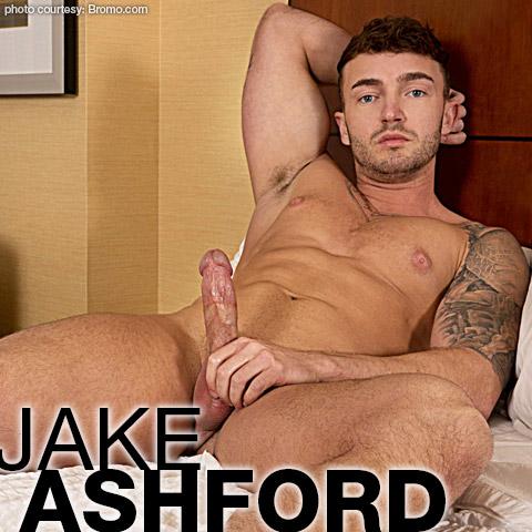 Jake Ashford American Gay Porn Star Gay Porn 133941 gayporn star