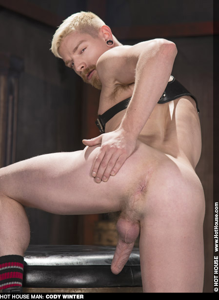 Cody Winter European Cazzo Film Berlin Gay Porn Star Gay Porn 133943 gayporn star