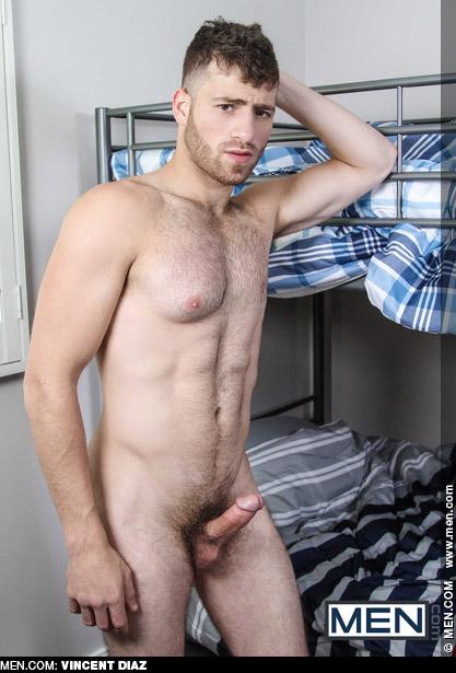 Vincent Diaz American Gay Porn Star Gay Porn 133956 gayporn star