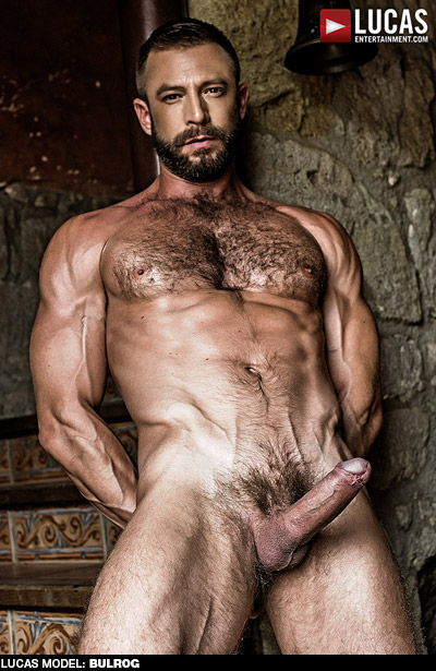 Bulrog Handsome French Gay Porn Star Daddy Gay Porn 134052 gayporn star