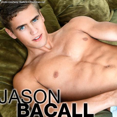 Jason Bacall BelAmi Freshmen Czech Twink Gay Porn Star Gay Porn 134089 gayporn star Bel Ami
