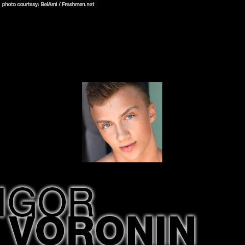 Igor Voronin BelAmi Freshmen Czech Twink Gay Porn Star Gay Porn 134098 gayporn star Bel Ami