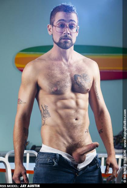 Jay Austin American Gogo Boy Model Gay Porn Star Gay Porn 134119 gayporn star