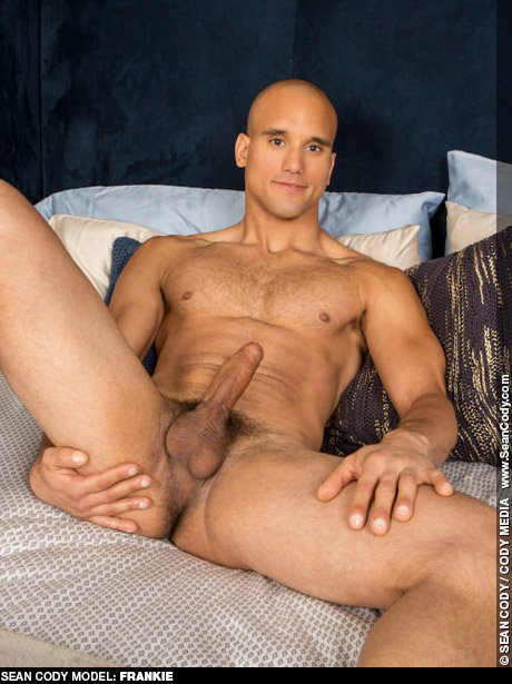 Frankie Sean Cody Hunky Power Top Amateur Gay Porn College Jock Gay Porn 134131 gayporn star