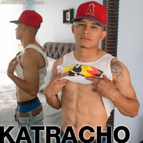 Katracho Latino Gay Porn Amateur Gay Porn 134178 gayporn star