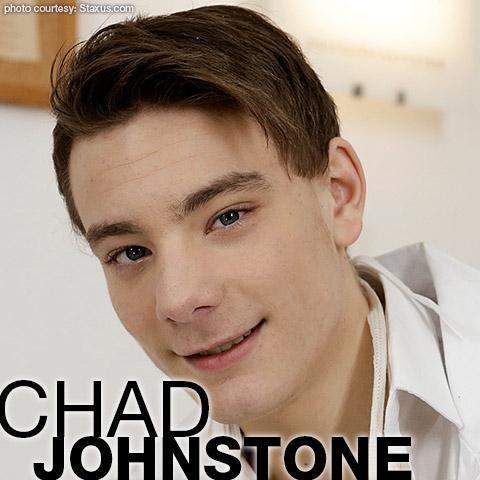 Chad Johnstone Staxus Czech Twink Gay Porn Star Gay Porn 134322 gayporn star