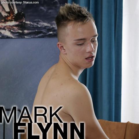 Mark Flynn Staxus Czech Twink Gay Porn Star Gay Porn 134332 gayporn star