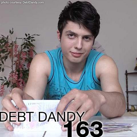 Marek Loner Higgins Debt Dandy Broke Czech Guy Gay Porn 134353 gayporn star