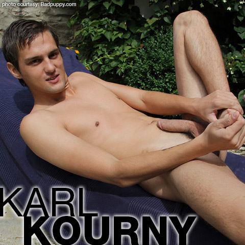 Justin Gray Karl Kourny Marco Marco Sun Male Reality Czech Gay Porn Star Gay Porn 134370 gayporn star