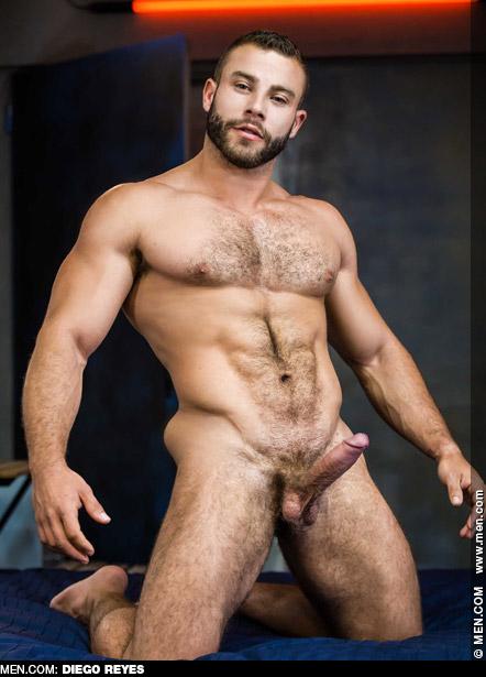 Diego Reyes American Gay Porn Star Gay Porn 134388 gayporn star