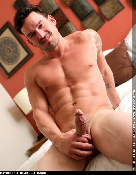 Blake Jackson American Exhibitionist College Jock Gay Porn GayHoopla Amateur Gay Porn 134418 gayporn star