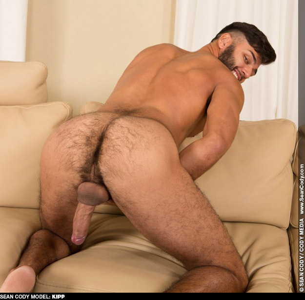 Kipp Scruffy Bearded Sean Cody Amateur Gay Porn College Jock Gay Porn 134450 gayporn star
