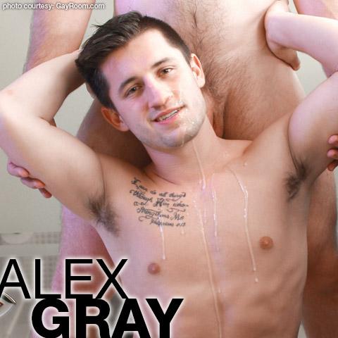 Alex Gray Falcon Studios American Gay Porn Star Gay Porn 134465 gayporn star