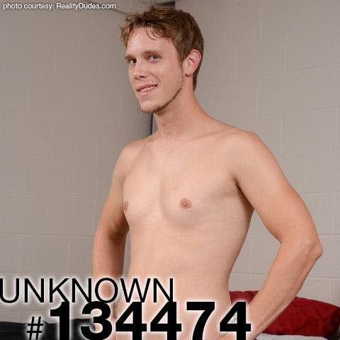 unknown 134474 American Amateur Gay Porn Guy Gay Porn 134474 gayporn star Reality Dudes Dick Dorm