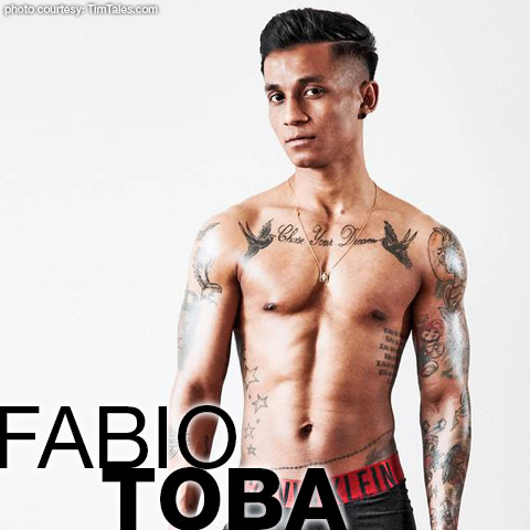 Fabio Toba Indonesian Gay Porn Star Gay Porn 134483 gayporn star Tim Kruger Grobes Geraet hung uncut germans spanish hunks