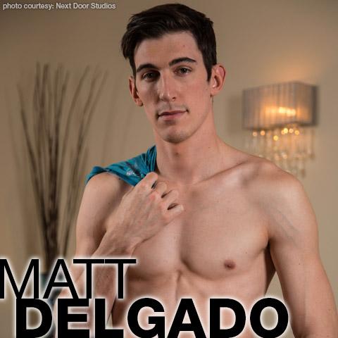 Matt Delgado American College Jock Gay Porn Guy Gay Porn 134490 gayporn star