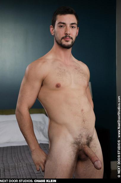 Chase Klein Next Door Studios American Gay Porn Star Gay Porn 134492 gayporn star
