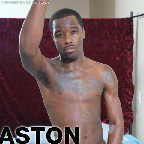 Aston Next Door Ebony Gay Porn Star Gay Porn 134520 gayporn star