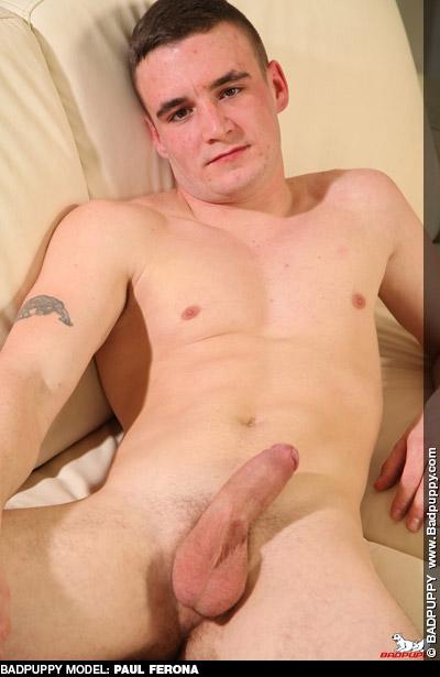 Paul Ferona Jock Danny Ray Czech Gay Porn Star Gay Porn 134536 gayporn star