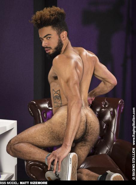 Caleb Daniels Scrappy Scruffy Gay Porn Star Gay Porn 134616 gayporn star