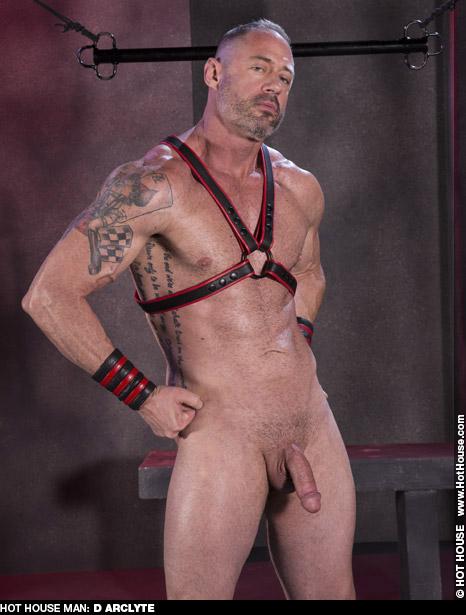 D Arclyte American Gay Porn Star Gay Porn 134643 gayporn star