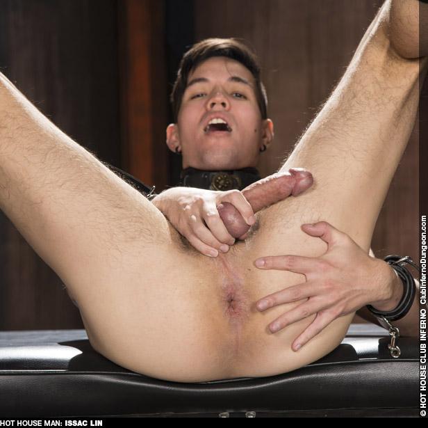 Isaac Lin American Gay Porn Star Gay Porn 134105 gayporn star Raw Castings Sketchy Sex