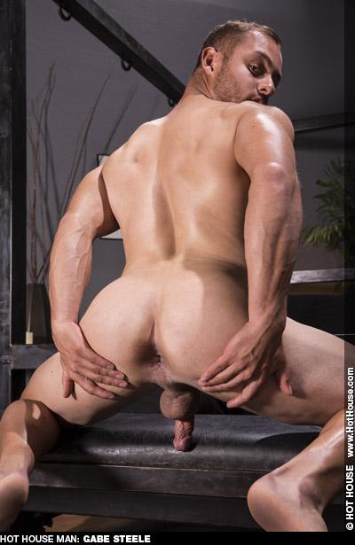 Gabe Steele American Gay Porn Star Gay Porn 134647 gayporn star