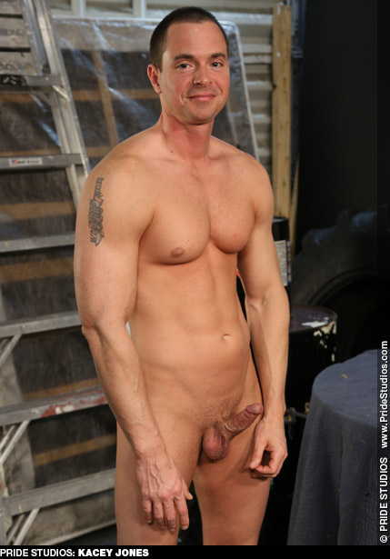 Kacey Jones Handsome Smooth American Gay Porn Star Gay Porn 134667 gayporn star