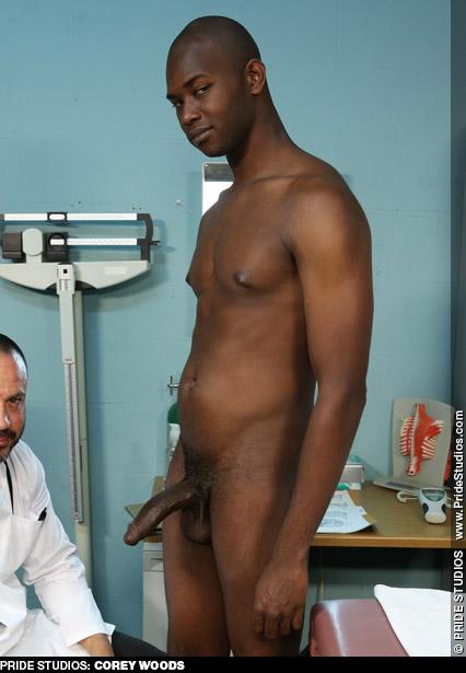 Corey Woods Hung Black Gay Porn Star Gay Porn 134671 gayporn star