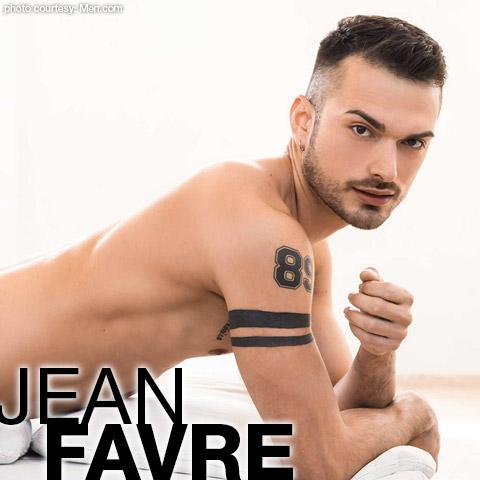 Jean Favre Cute Spanish Gay Porn Star Gay Porn 134682 gayporn star