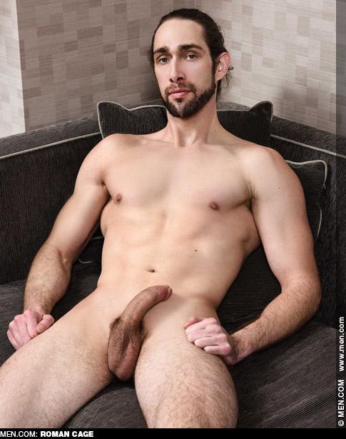 Roman Cage American Gay Porn Star Gay Porn 134683 gayporn star