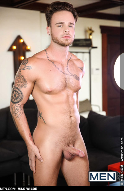 Max Wilde Joey Hard That Sexy Gay Porn Star Twink Next Door Gay Porn 134696 gayporn star