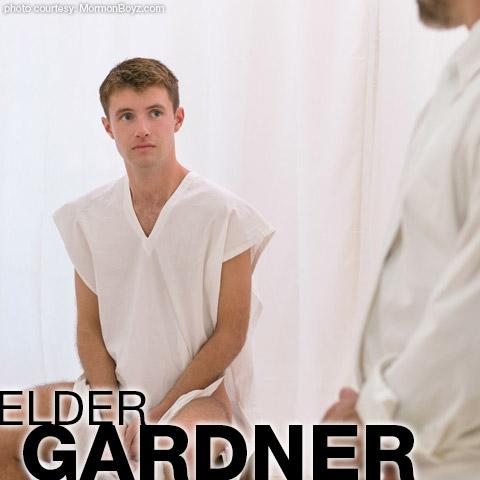 Maxx Monroe Elder Gardner Handsome MormonBoyz American Gay Porn Star 134710 gayporn star