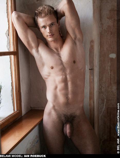 Ian Roebuck Adam Nezval Bel Ami Czech Gay Porn Star Gay Porn 134714 gayporn star