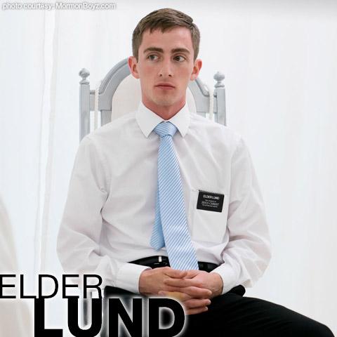 Elder Lund Young Hung MormonBoyz American Gay Porn Star 134716 gayporn star