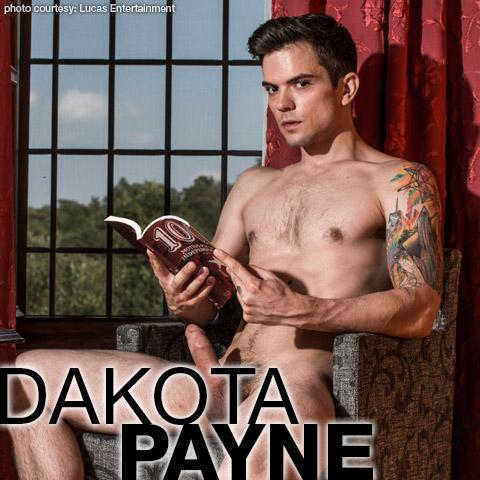 Dakota Payne Cute American Gay Porn Star Gay Porn 134932 gayporn star